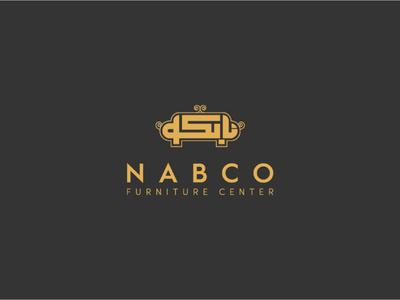 NABCO   logo furniture logo nabco