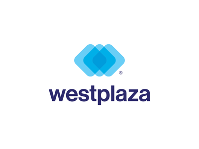 westplaza mall plaza west westplaza mall logo