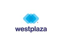 westplaza mall