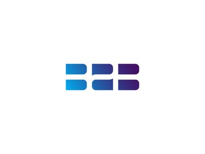 B2B ARENA Logo business logo arena b2b