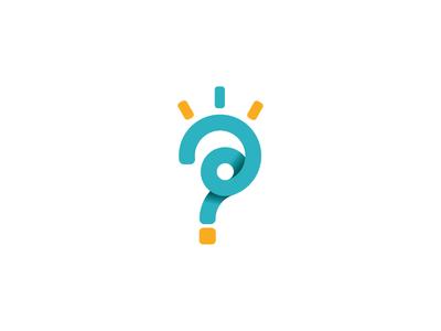 هاو بالعربي - How Bel3rby Logo logo how bel3rby هاو بالعربي
