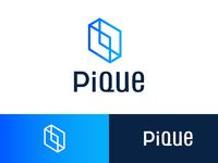Pique 01