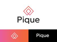 Pique 02