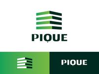 Pique 03
