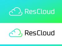 ResCloud