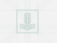 AAG Logo Build