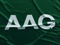 AAG Flag