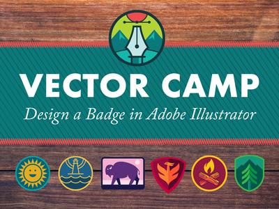 Vector Camp!