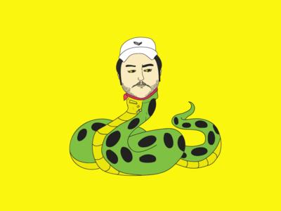 yılan serdar yılan serdar deep turkish web