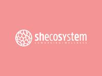 Shecosystem | Coworking + Wellness