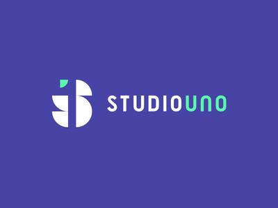 Studio Uno | Logo Proposal