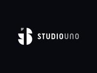 Studio Uno | Logo