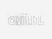 1295 Cornwall Rd | Logo Construction Grid