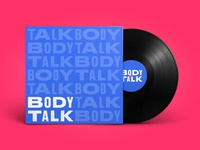 BODYTALK | Party and Radio Show