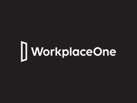 Workplaceone rebrand