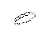 DJ Biscotti    Logo