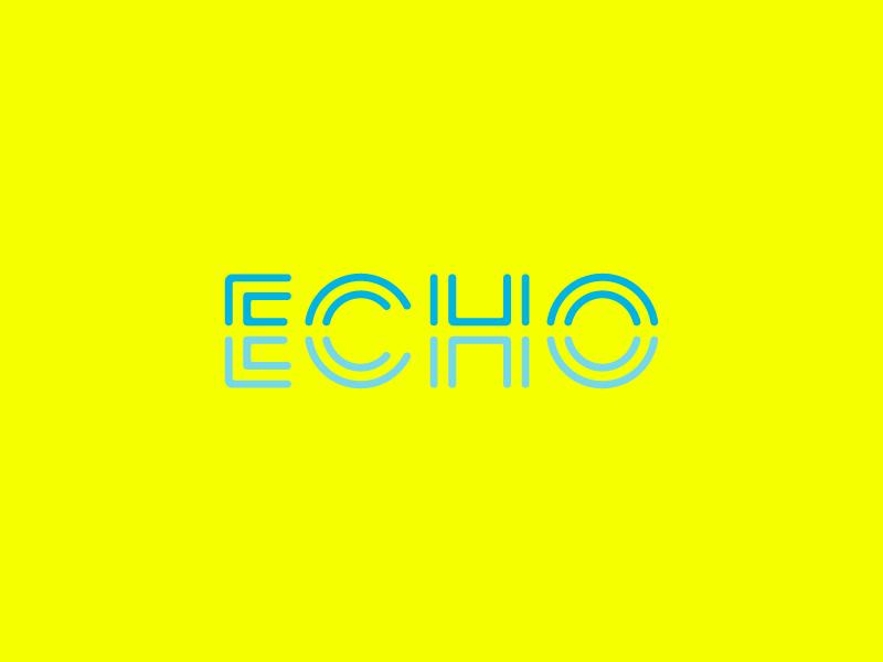 Dribble echo v2