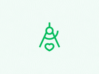 Bg ux icon