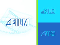 Slash Film Logo