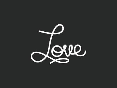 Love Script love script type