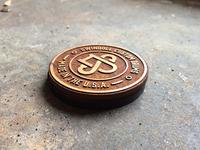 Swindoll Wood Badge