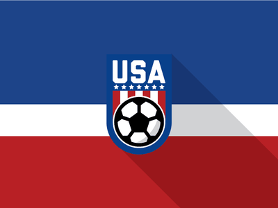 USA soccer usa fifa united states futbol america world cup