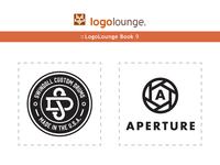 LogoLounge9