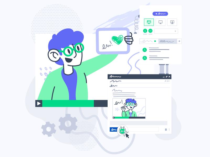 Govideoform
