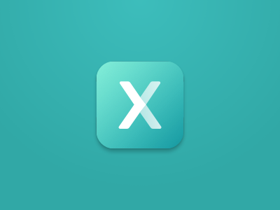 PIXEO App Icon iphoto picture camera photo pixeo ui ux design icon app