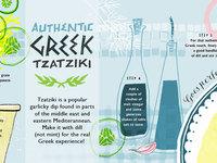 Tdac lx tzatziki artwork lowres