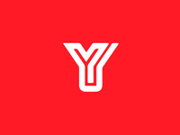 #YConferenceSD