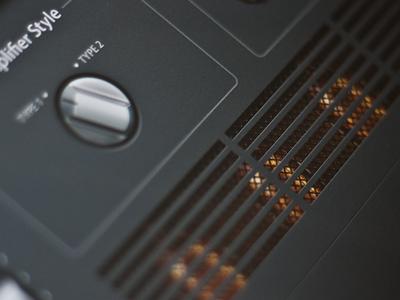 FL Studio Mobile on Behance Network behance fl studio mobile interface gui artua
