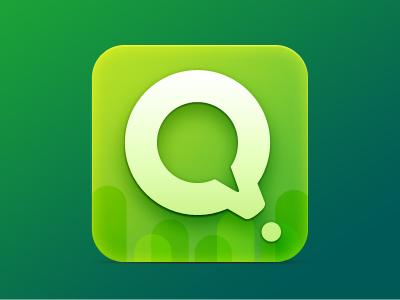 Cisco Quad icon green cisco artua