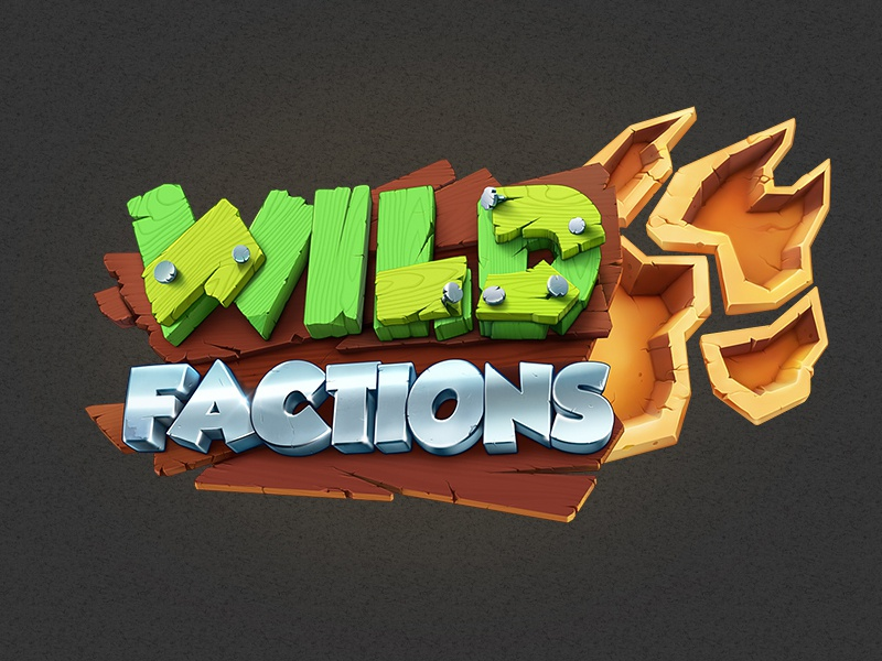 A game logo game logo app branding typography ui logo game game art game design icon illustration artua