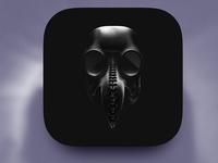 Lunatix icon