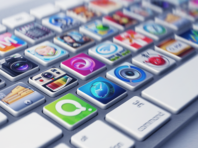 Facebook page cover icon illustration facebook cover icons keyboard facebook cover artua