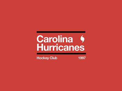 Carolina Hurricanes south carolina north carolina carolina hurricanes canes hurricanes carolina hockey nhl