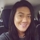 Jeniffer Heng