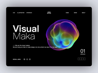 Visualmaka