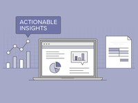 Actionable Insights Blog Image