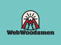 webwoodsmen