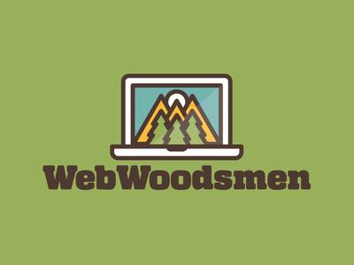 webwoodsmen2