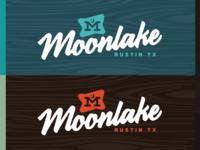 Moonlake2