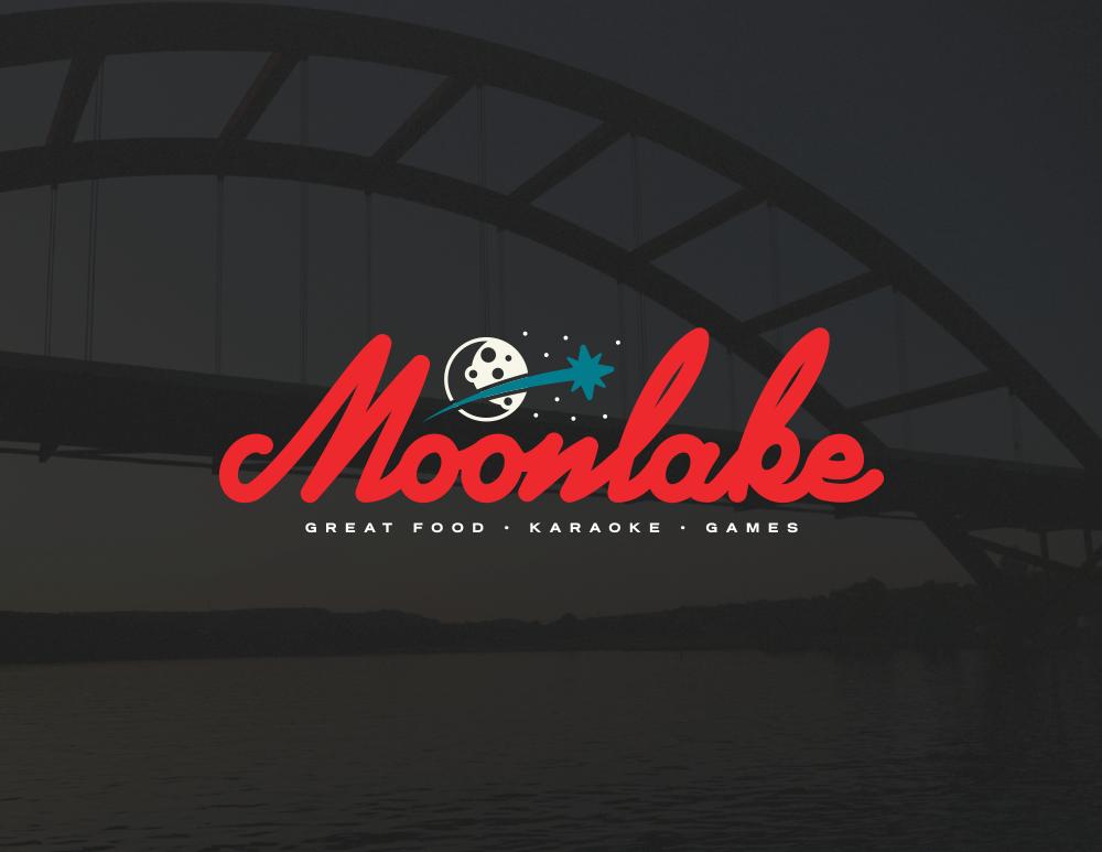 Moonlake2 bonus