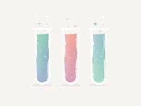 tubular tubes