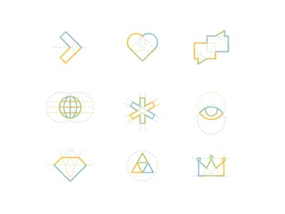 CM Design Principles