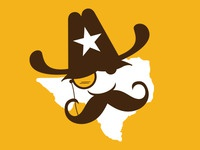 Tex Stache
