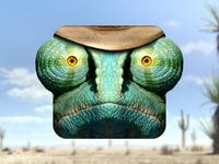 Rango app icon