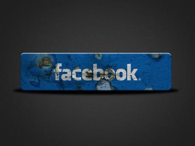 Facebookbtn
