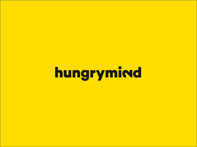 Hungrymind